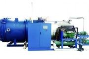 冻干机制冷与真空2大系统日常维护处理