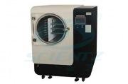 冷冻干燥机设备动力怎样进行优化